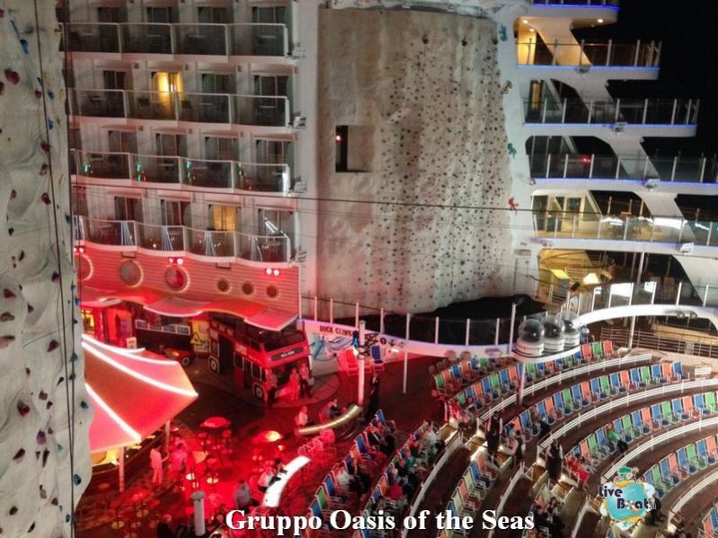2014/09/22 Oasis of the seas in navigazione-39-foto-oasis-of-the-seas-navigazione-diretta-liveboat-crociere-jpg
