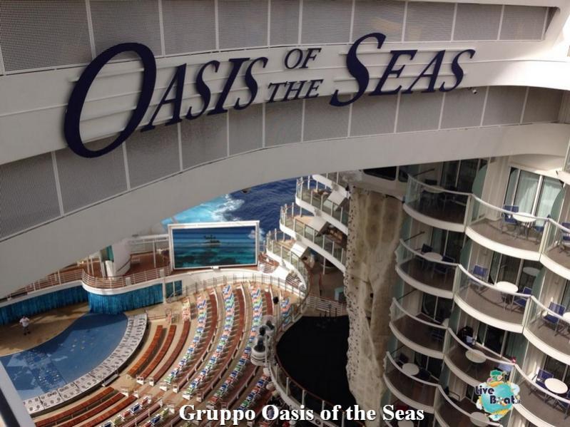 2014/09/22 Oasis of the seas in navigazione-41-foto-oasis-of-the-seas-navigazione-diretta-liveboat-crociere-jpg