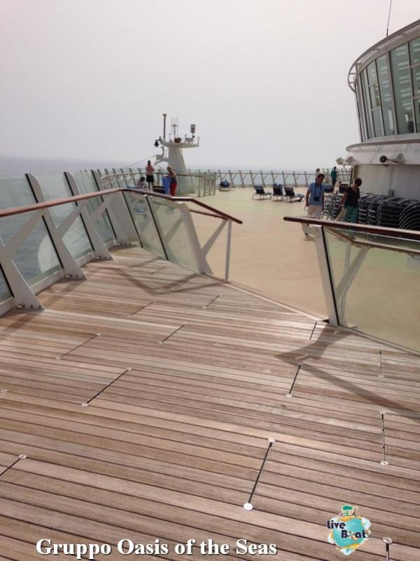 2014/09/22 Oasis of the seas in navigazione-45-foto-oasis-of-the-seas-navigazione-diretta-liveboat-crociere-jpg