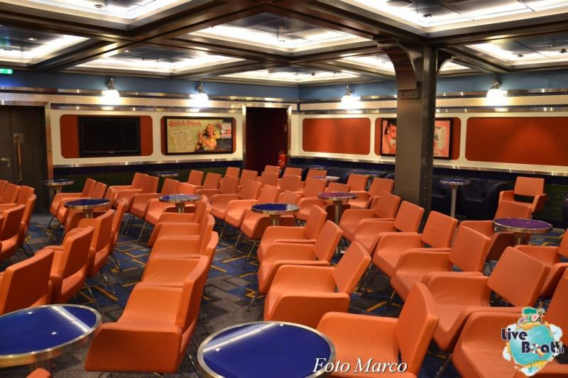 "Il ""Comedy Live"" di Oasis of the Seas-12foto-oasis-of-the-seas-royal-caribbean-intrattenimenti-oasis-of-the-seas-jpg"