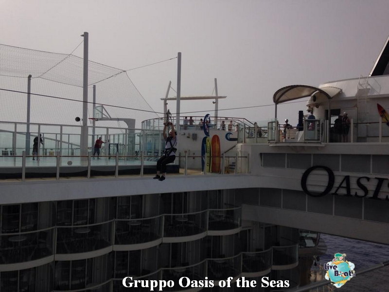 2014/09/22 Oasis of the seas in navigazione-47-foto-oasis-of-the-seas-navigazione-diretta-liveboat-crociere-jpg