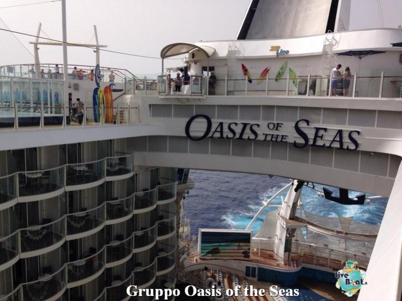 2014/09/22 Oasis of the seas in navigazione-48-foto-oasis-of-the-seas-navigazione-diretta-liveboat-crociere-jpg