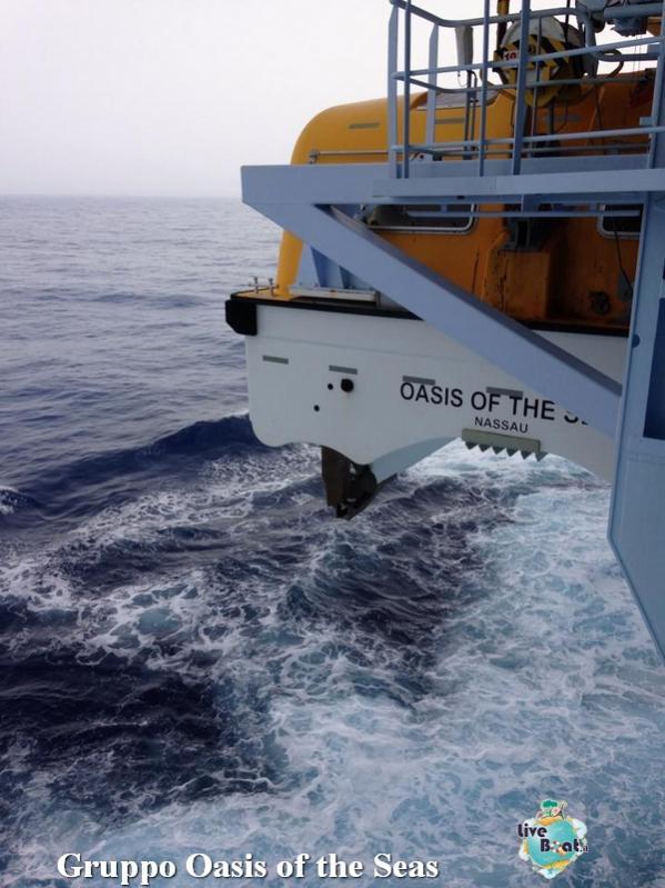 2014/09/22 Oasis of the seas in navigazione-51-foto-oasis-of-the-seas-navigazione-diretta-liveboat-crociere-jpg