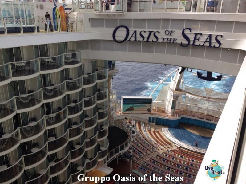 2014/09/22 Oasis of the seas in navigazione-52-foto-oasis-of-the-seas-navigazione-diretta-liveboat-crociere-jpg