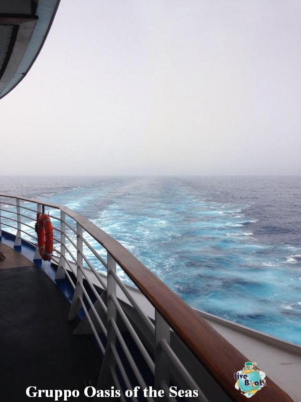 2014/09/22 Oasis of the seas in navigazione-53-foto-oasis-of-the-seas-navigazione-diretta-liveboat-crociere-jpg