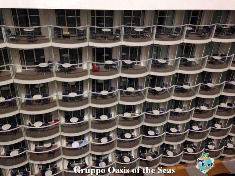 2014/09/22 Oasis of the seas in navigazione-57-foto-oasis-of-the-seas-navigazione-diretta-liveboat-crociere-jpg