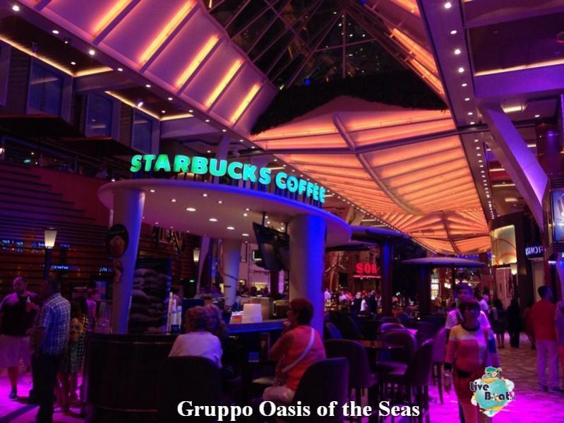 2014/09/22 Oasis of the seas in navigazione-59-foto-oasis-of-the-seas-navigazione-diretta-liveboat-crociere-jpg