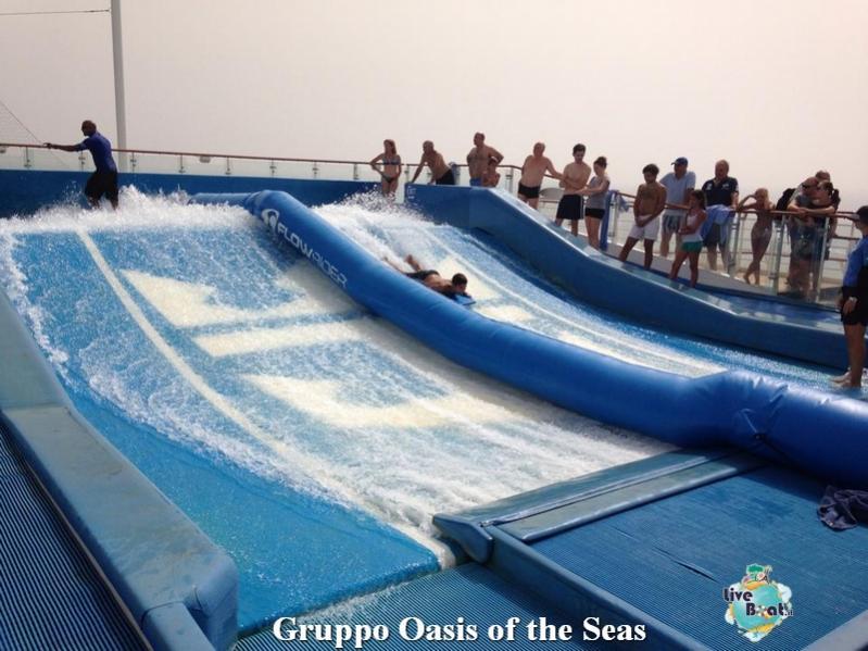 2014/09/22 Oasis of the seas in navigazione-60-foto-oasis-of-the-seas-navigazione-diretta-liveboat-crociere-jpg