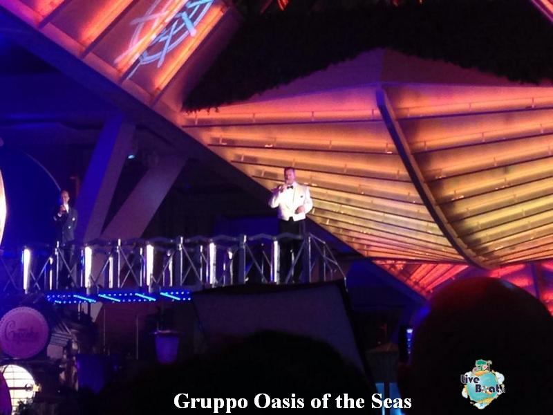 2014/09/22 Oasis of the seas in navigazione-61-foto-oasis-of-the-seas-navigazione-diretta-liveboat-crociere-jpg