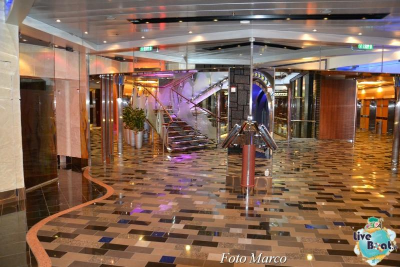 "Il ""Blaze"" di Oasis of the Seas-1foto-oasis-of-the-seas-royal-caribbean-intrattenimenti-oasis-of-the-seas-jpg"