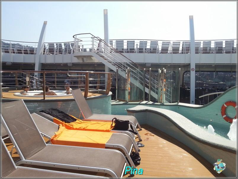 MSC Preziosa mini-crociera Marsiglia Genova Napoli-278mscpreziosaliveboat-jpg