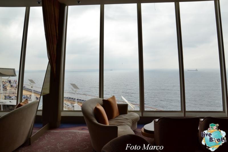 "Il ""Viking Crown Lounge""-2foto-oasis-of-the-seas-royal-caribbean-viking-crown-lounge-oasis-of-the-seas-jpg"