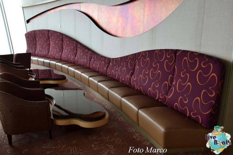 "Il ""Viking Crown Lounge""-3foto-oasis-of-the-seas-royal-caribbean-viking-crown-lounge-oasis-of-the-seas-jpg"