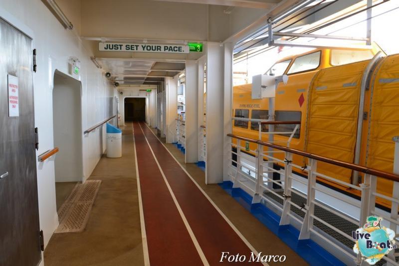 La pista da jogging di Oasis ots-1foto-oasis-of-the-seas-pista-joggin-oasis-of-the-seas-jpg