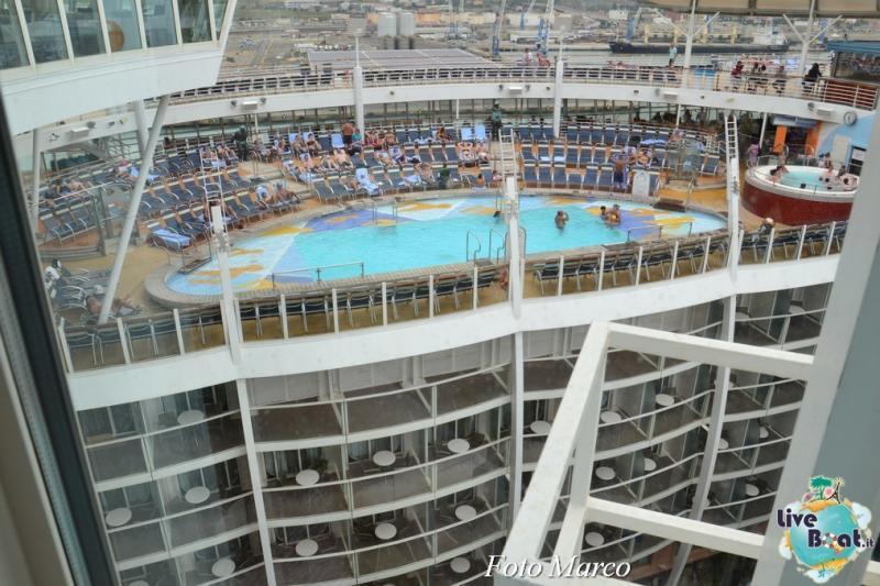 -1foto-oasis-of-the-seas-zona-piscine-oasis-of-the-seas-jpg