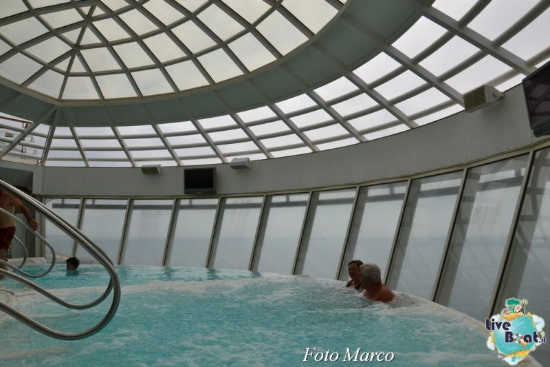 -3foto-oasis-of-the-seas-zona-piscine-oasis-of-the-seas-jpg