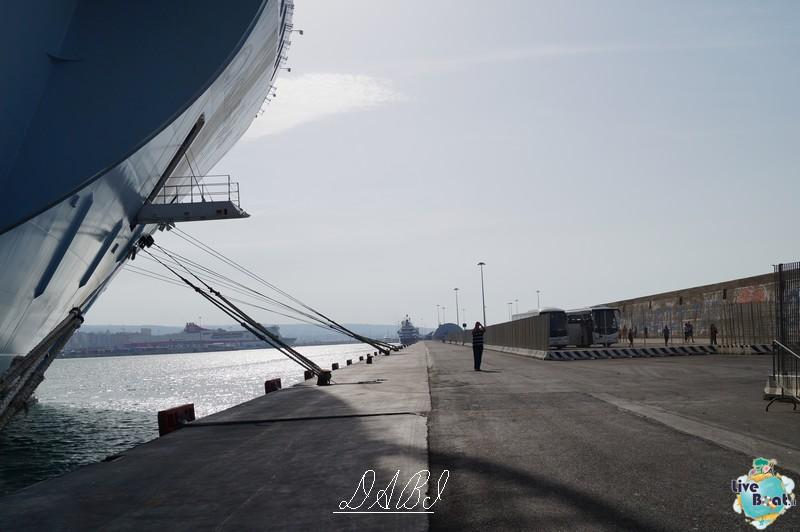 La linea esterna di Oasis ots-oasis-of-the-seas-royal-carribean-esterno-nave-5-jpg