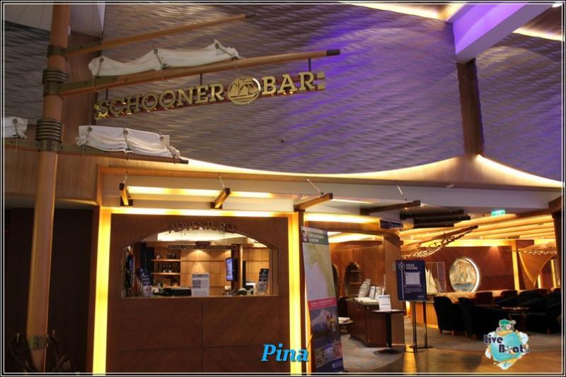 -foto-royal-caribbean-oasis-ots-royal-promenade-4-jpg