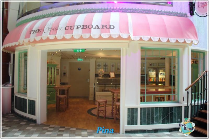 -foto-royal-caribbean-oasis-ots-royal-promenade-16-jpg