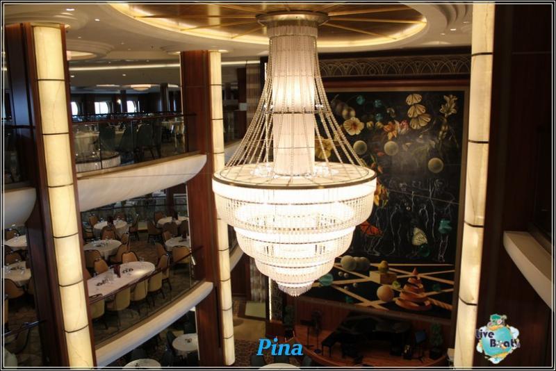 """Il ristorante """"Opus"""" di Oasis ots-foto-royal-caribbean-oasis-ots-ristorante-opus-1-jpg"""