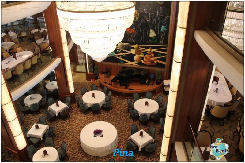 """Il ristorante """"Opus"""" di Oasis ots-foto-royal-caribbean-oasis-ots-ristorante-opus-2-jpg"""