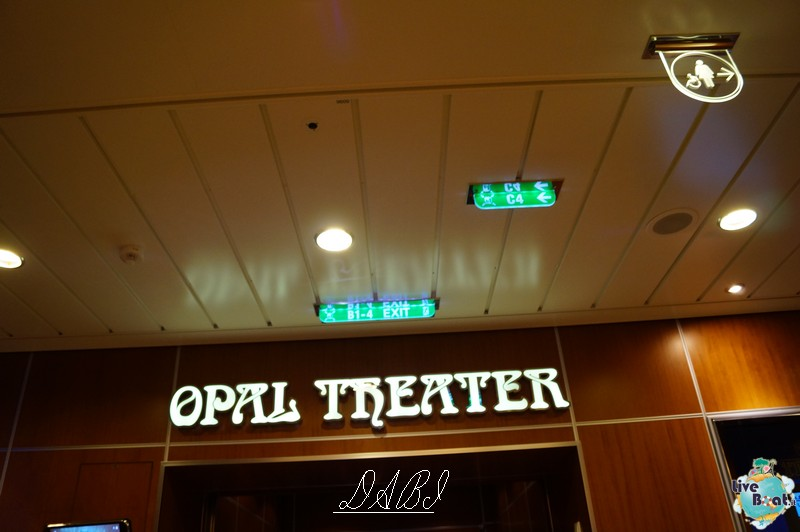 -foto-royal-caribbean-ots-teatro-opal-jpg