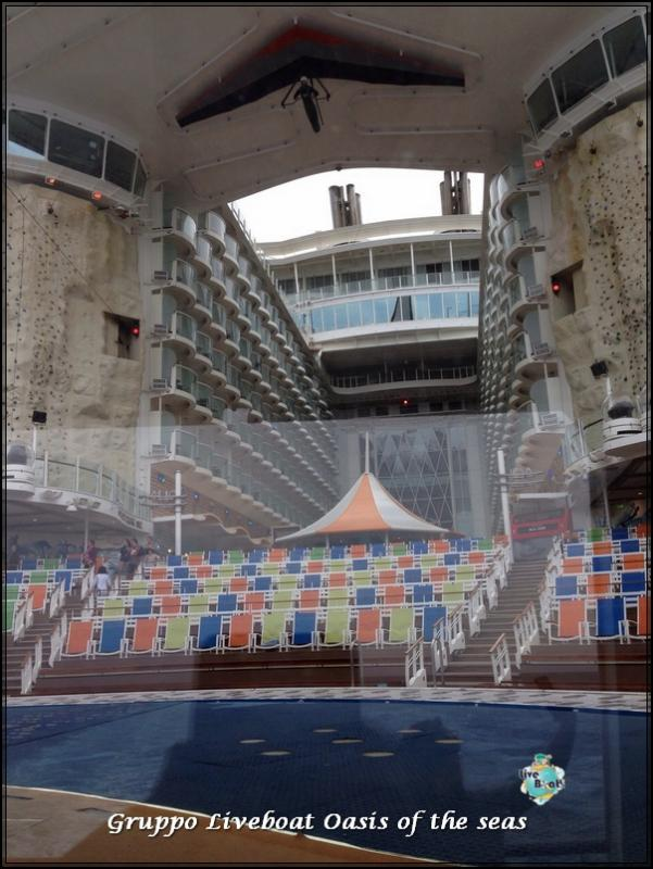 2014/09/23 Oasis of the seas sbarco a Barcellona-crociera-oasis-of-the-seas-gruppo-liveboat-20-jpg