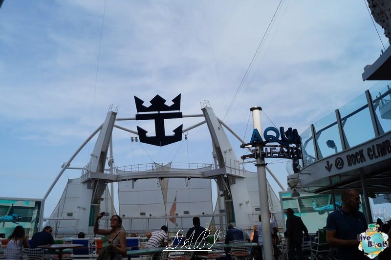 -47foto-royal-caribbean-oasis-ots-boardwolk-9-jpg