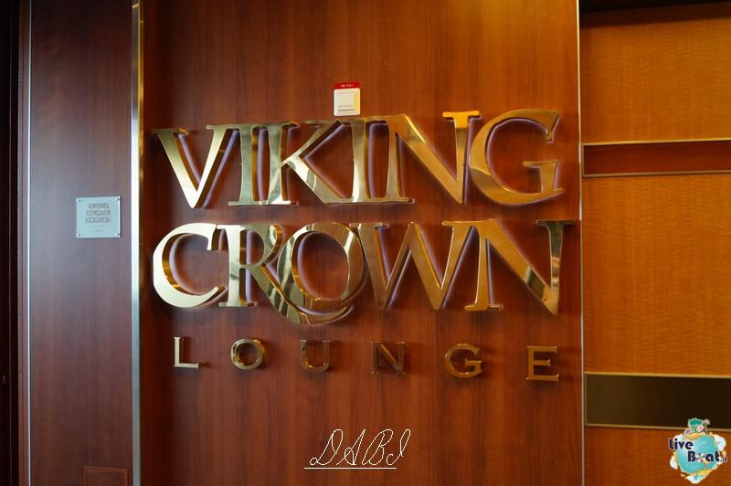 "Il ""Viking Crown Lounge""-216foto-royal-caribbean-oasis-ots-viking-croun-lounge-1-jpg"