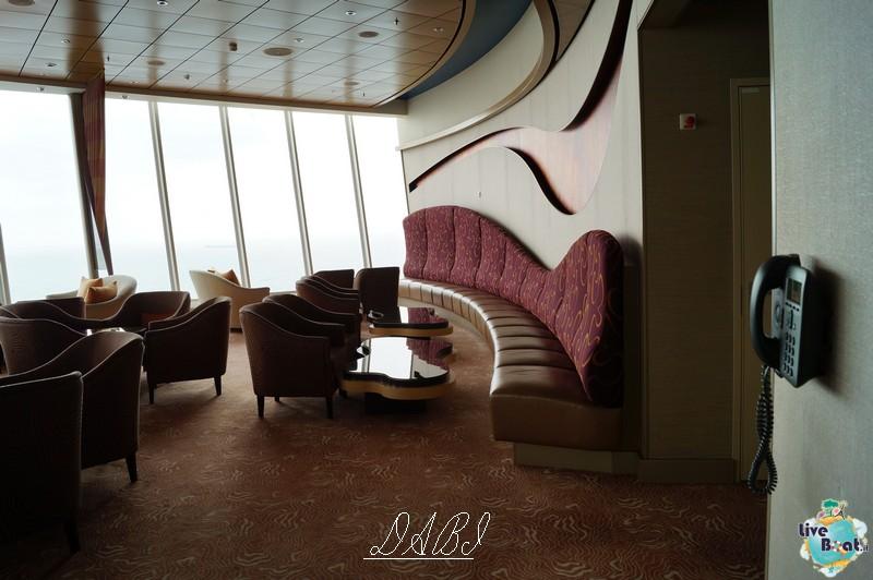 "Il ""Viking Crown Lounge""-216foto-royal-caribbean-oasis-ots-viking-croun-lounge-3-jpg"