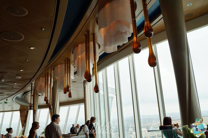 "Il ""Viking Crown Lounge""-216foto-royal-caribbean-oasis-ots-viking-croun-lounge-4-jpg"