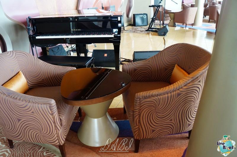 "Il ""Viking Crown Lounge""-223foto-royal-caribbean-oasis-ots-viking-croun-lounge-jpg"