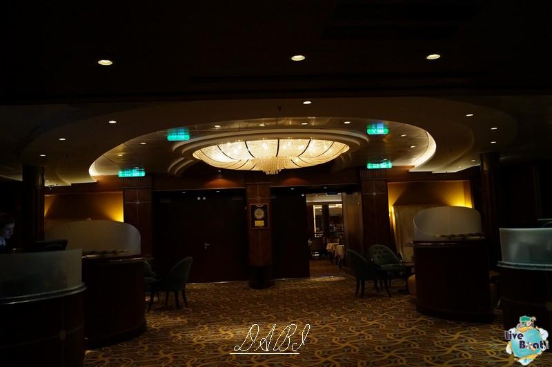 """Il ristorante """"Opus"""" di Oasis ots-277foto-royal-caribbean-oasis-ots-ristorante-opus-1-jpg"""