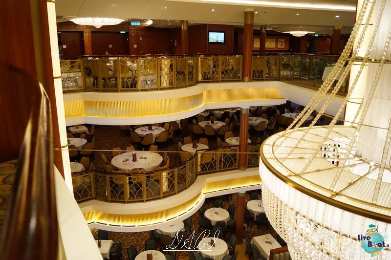 """Il ristorante """"Opus"""" di Oasis ots-277foto-royal-caribbean-oasis-ots-ristorante-opus-4-jpg"""
