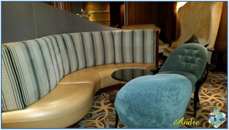 "Il ristorante ""Opus"" di Oasis ots-1-royal-caribbean-oasis-of-the-seas-vitality-at-sea-jpg"