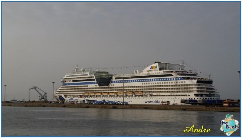 Cosa visitare a Cagliari -Italia--1-aida-blu-jpg