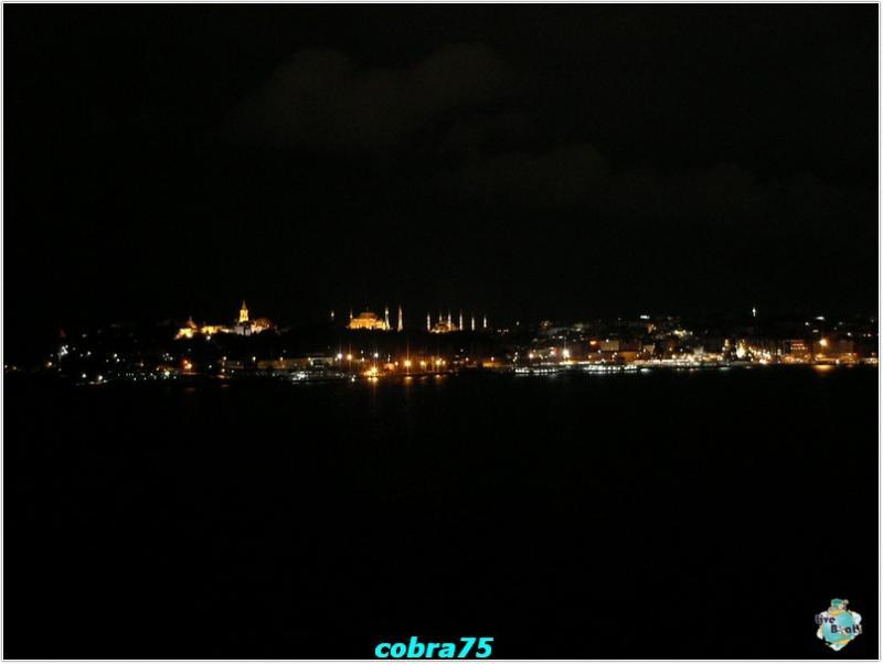 Cosa ne pensate delle overnight?-crociera-celebrity-equinox-novembre-2011-686-jpg