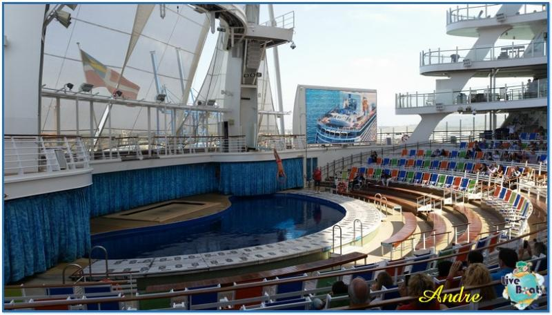 -5-royal-caribbean-oasis-of-the-seas-aquatheater-jpg