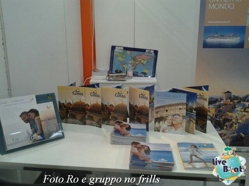 NoFrills 2014-3foto-frills-fiera-turismo-liveboat-jpg