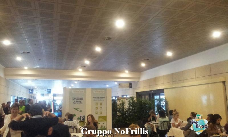 NoFrills 2014-1-foto-nofrillis-bergamo-diretta-liveboat-crociere-jpg