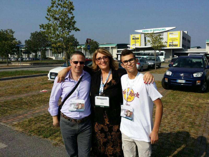 Incontro alla fiera del turismo no frills di Bergamo-uploadfromtaptalk1411824986770-jpg