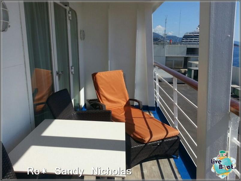 2013/08/26 Visita nave Silver Cloud a Monaco.-11silver-cloud-liveboatcrociere-jpg