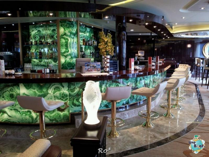 Gran Bar Piazza Italia Costa NeoRomantica-costa-neoromantica-082-jpg