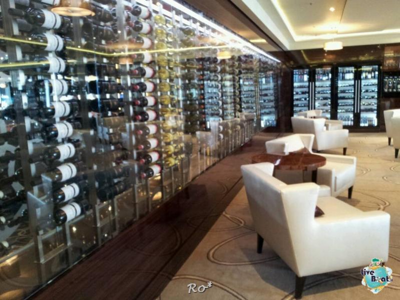 Verona Wine Bar Costa NeoRomantica-costa-neoromantica-068-jpg