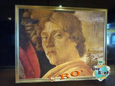 Ristorante Botticelli Costa neoRomantica-ristorante-botticelli-costa-neoriviera-2-jpg