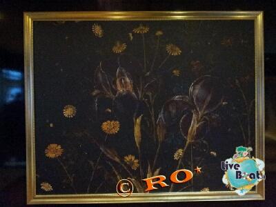 Ristorante Botticelli Costa neoRomantica-ristorante-botticelli-costa-neoriviera-3-jpg