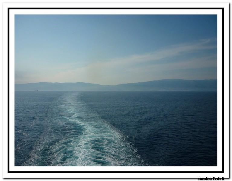 07/06/2013 Costa deliziosa - Ritorno in Terra Santa-image00066-jpg