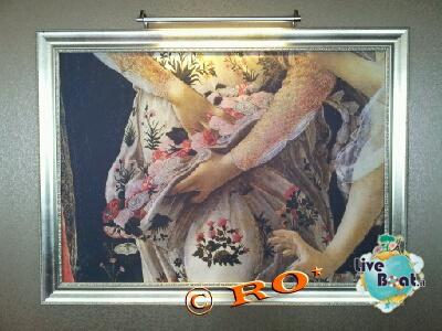 Ristorante Botticelli Costa neoRomantica-ristorante-botticelli-costa-neoriviera-5-jpg