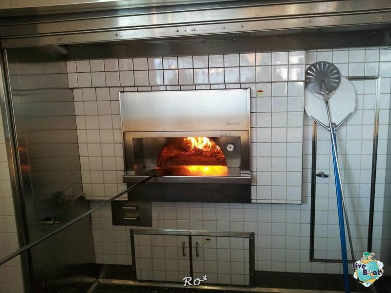 Pizzeria Capri Costa Neoromantica-costa-neoromantica-181-jpg