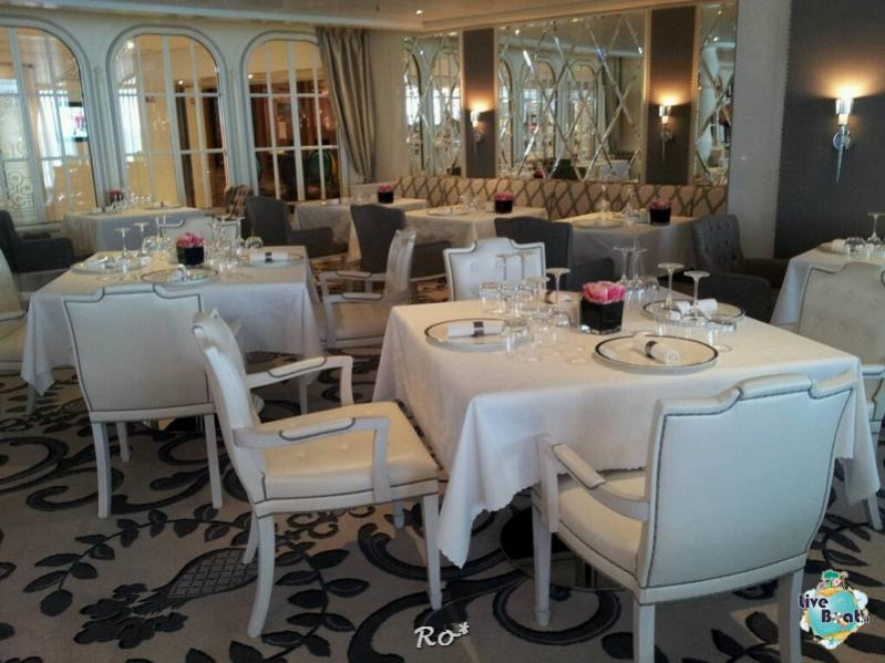 Ristorante Club NeoRomantica-costa-neoromantica-076-jpg